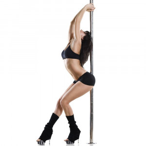 Pole Dance Stange