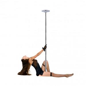 Pole Dance Stange kaufen